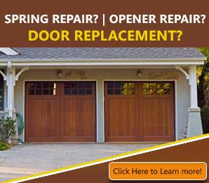 Openers - Garage Door Repair Royal Palm Beach, FL