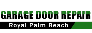Garage Door Repair Royal Palm Beach